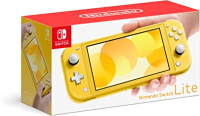 Top Rated in Nintendo Switch Consoles, Games & Accessories