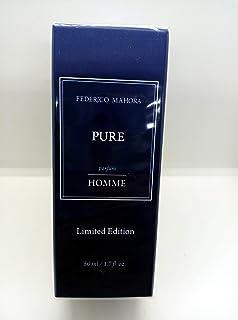 Federico Mahora Edycja limitowana 457