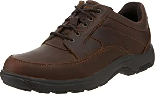 Best dunham safety shoes Reviews