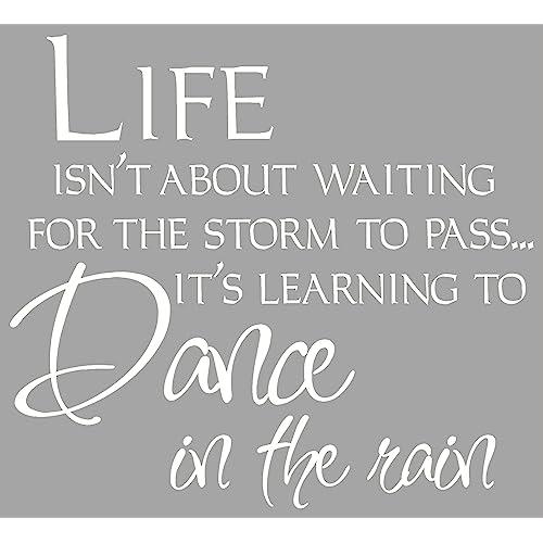 Inspirational Dance Quotes: Amazon.com
