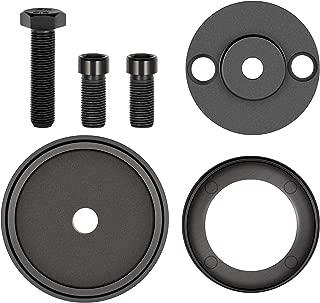 Best rear crankshaft seal installer Reviews