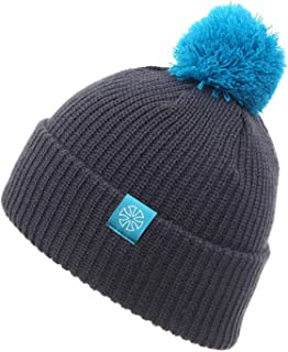Gome-z NEW Winter Ski Hat Warm Woolen Caps For Men Hats Female Beanies Skullies Quality Gorros Hombre Snowboard Cap gorros de lana 02