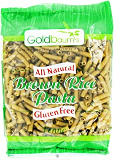 Best brown rice penne pasta Reviews