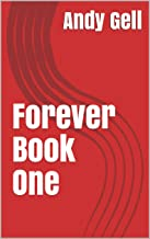 Forever Book One (WTF Trilogy 3)