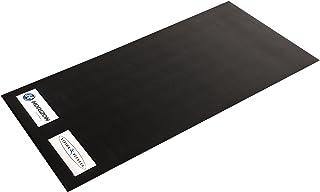 Horizon(ホライズン) ジョンソン オリジナルフロアマット YHZM0006 (小タイプ) 防音 振動吸収 保護 傷防止