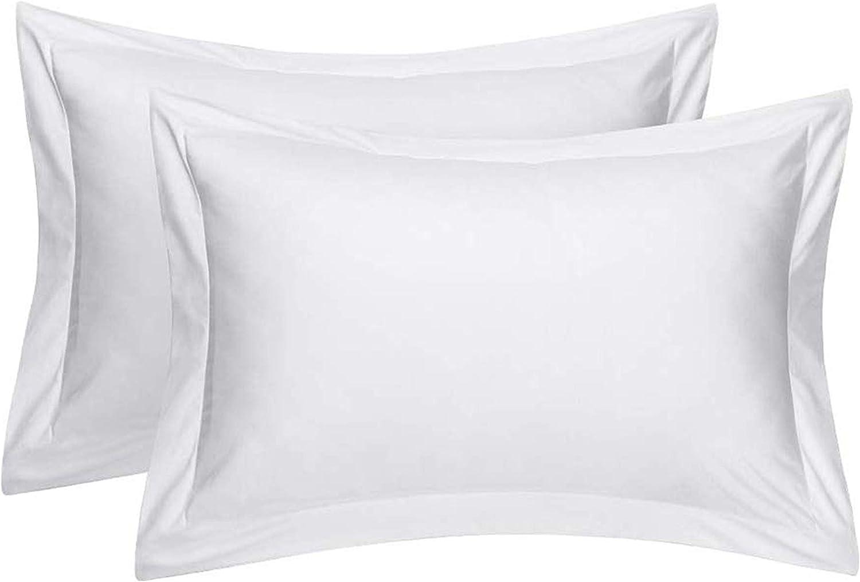 VGI Linen Authentic Heavy Quality 100% Cotton- Super So 最新アイテム ブランド激安セール会場 Egyptian