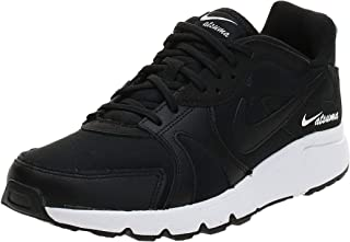 Nike Womens Atsuma