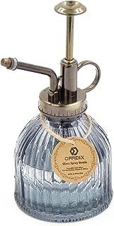 OFFIDIX Plant Mister Flower Water Spray Bottle, 6.3