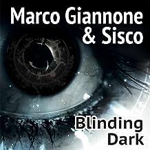 Blinding Dark (Original Mix)