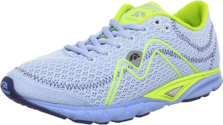 Karhu Woherrar Woherrar Woherrar Flow 3 Trainer Running skor  varumärke på försäljningsbevis