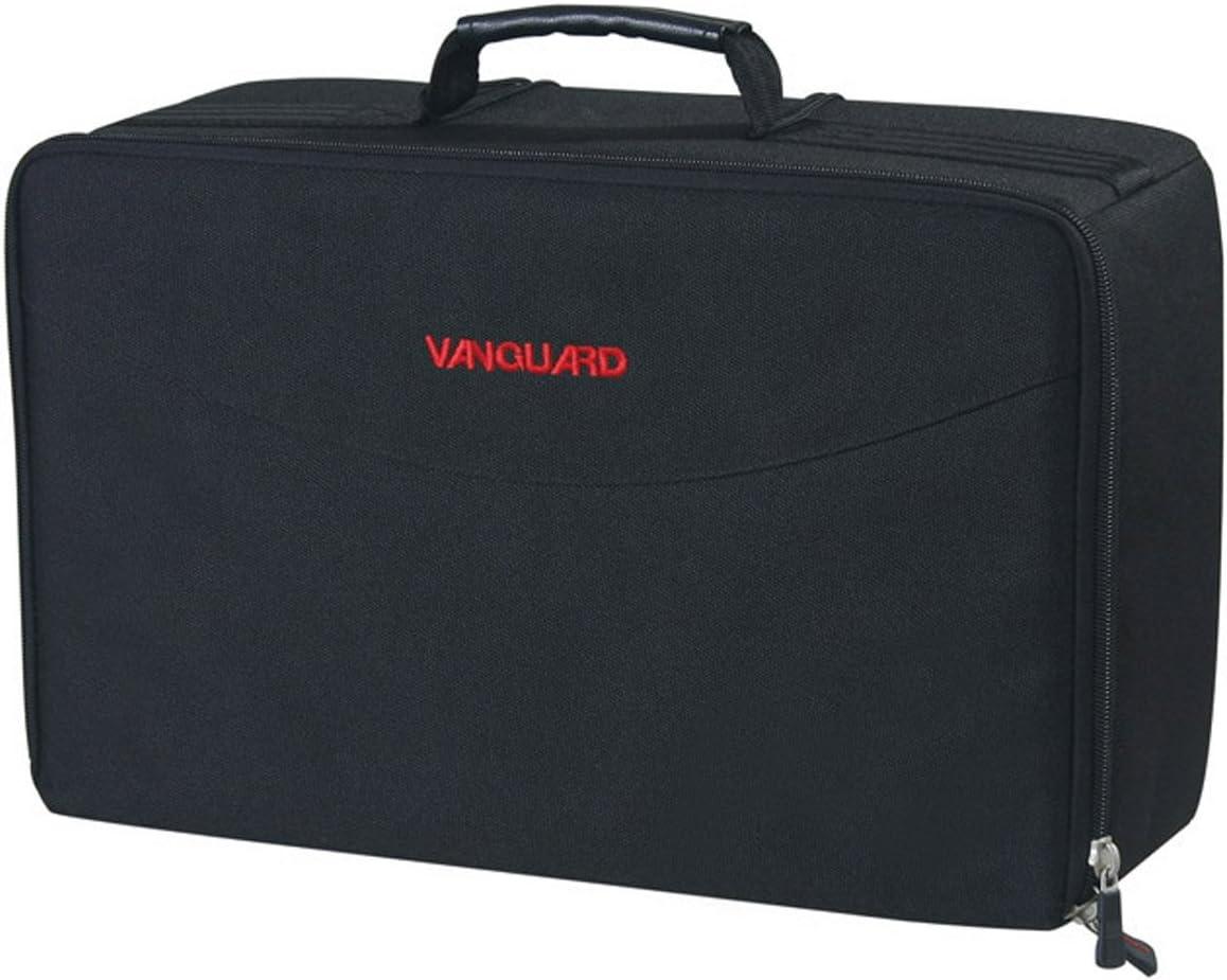 Vanguard Divider Bag 37 Anpassbare Einsatz Kamera