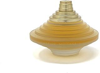 Perfumes de mujer marca Claude Montana (EDP, 50 ml)
