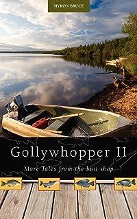 Gollywopper II