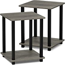 Best Tv Table With Shelf Plans Review [July 2020]