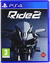 Ride 2 (PS4) - Imported