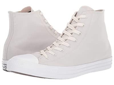 Converse Chuck Taylor Renew (Pale Putty/Black/White) Classic Shoes