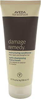 Aveda Damage Remedy Restructuring Conditioner, 200ml