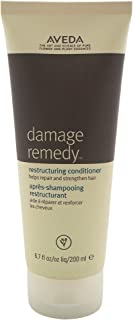 Best aveda damage remedy restructuring conditioner Reviews