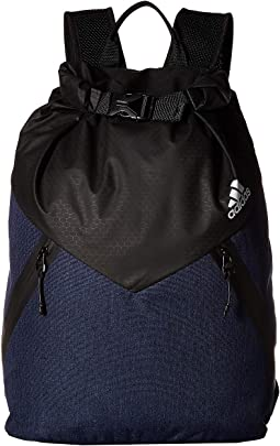 Sport ID Pack Sackpack
