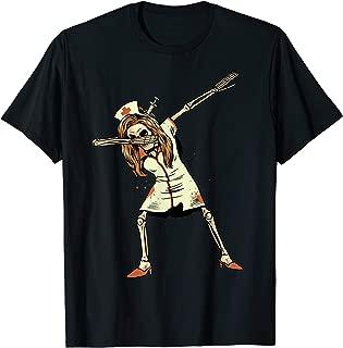 Best skeleton t shirt costume Reviews
