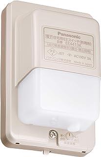 プロランキングパナソニックレジデンシャルEEスイッチ照明照度調整タイプ..購入