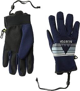 Formula Glove