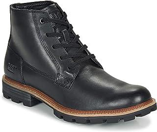Caterpillar Wayward Homme Boots Noir