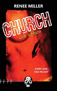 Church: Cult Edition