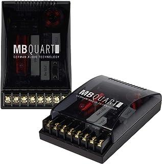 MB Quart QSW3 3 Wege Frequenzweiche (Paar)