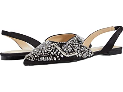 Blue by Betsey Johnson Molly