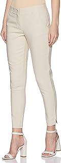 VERO MODA Women's Chino Pants