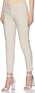 VERO MODA Women's Chino Pants