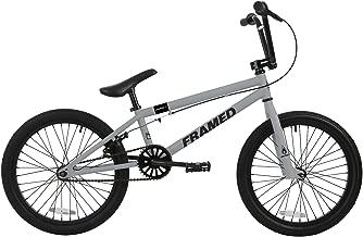 Best bmx bikes adults sale Reviews
