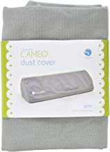 Silhouette Cameo Dust Cover, Grey
