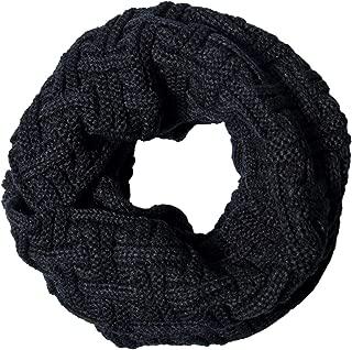 Best cutest infinity scarves Reviews
