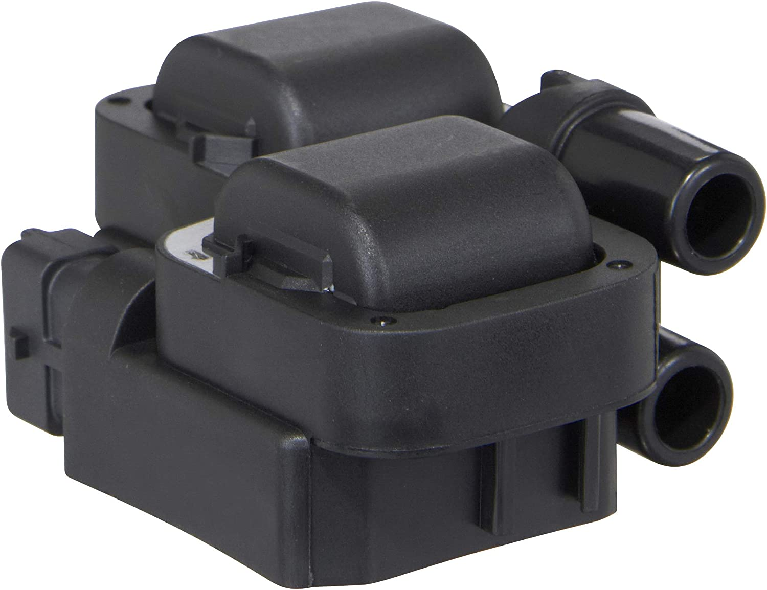 Spectra Premium C-671 Coil Pack per 2021 2 1 Special price Cylinders