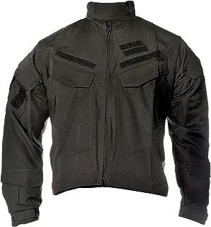 Men's I.T.S. HPFU Performance Jacket