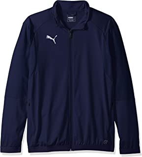 Best puma cell jacket Reviews