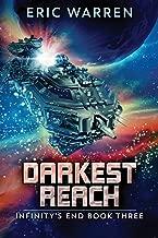 Darkest Reach