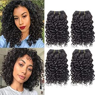 Best products for brazilian curly weave Reviews