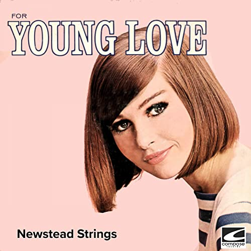 Album] Newstead Strings – For Young Love (2019 05 23/MP3+