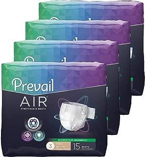 Best kirkland adult diapers Reviews