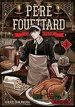 Père Fouettard Corporation - tome 04 (4)