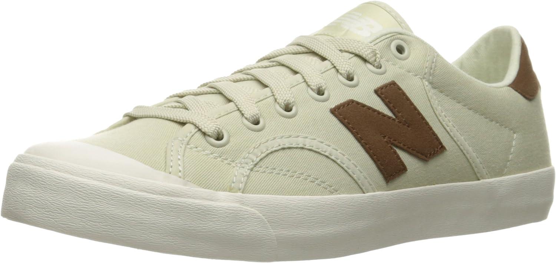 New Balance Mens Procts1 Classic Court-m Classic Court shoes