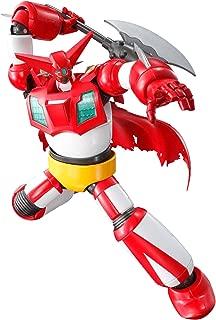 Best super robot chogokin Reviews
