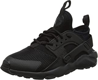 Nike Australia Boys Huarache Run Ultra (PS) Fashion Shoes