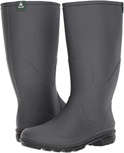 657acb99f677 Women's Mid-Calf Gray Boots + FREE SHIPPING | Shoes | Zappos.com