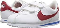 Cortez Basic SL (Little Kid)
