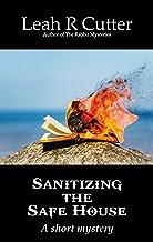 Sanitizing the Safe House