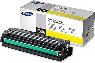 samsung clx 6260fr toner cartridges